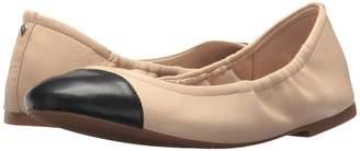 Sam Edelman Fraley Women's Shoes