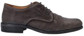 Fiorentini+Baker Lace-up shoe