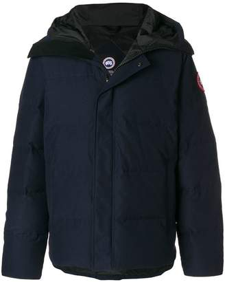canada goose jacket melbourne
