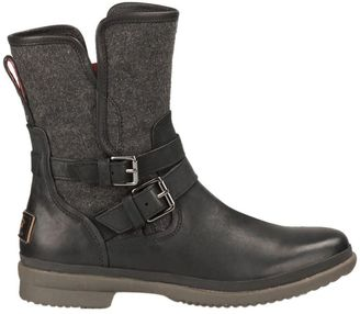 UGG Simmens Boot - Women's $169.95 thestylecure.com