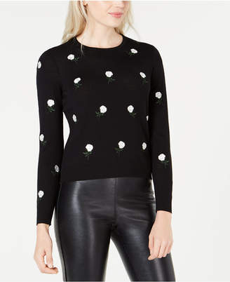 Marella Tanaro Sweater