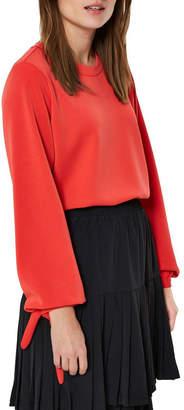 Selected Emmelie Sweatshirt