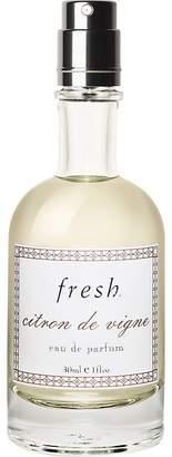 Fresh Women's Citron de Vigne Eau de Parfum