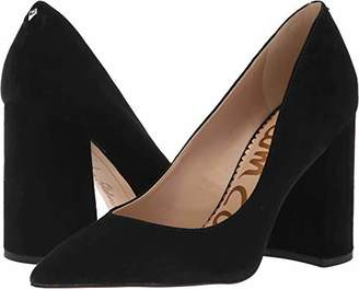 Sam Edelman Women's Halston Pump