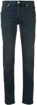 Zadig & Voltaire Zadig&Voltaire Davida jeans
