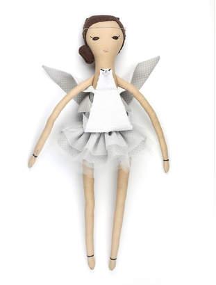Dumye Flahn Doll