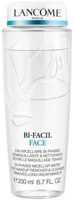 Lancôme Bi-Facil Face Makeup Remover and Cleanser 6.7oz.