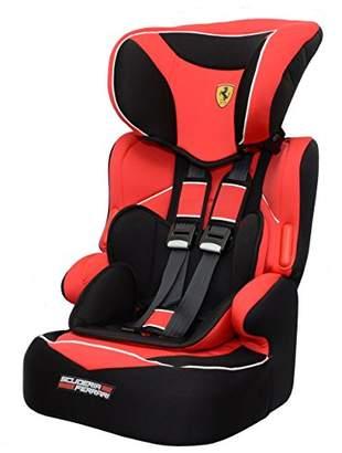 Ferrari (フェラーリ) - Ferrari Type501 チャイルドシート