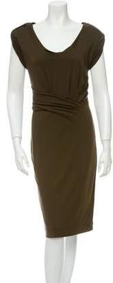 Tom Ford Dress w/ Tags