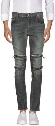 Just Cavalli Denim pants - Item 42670815QO