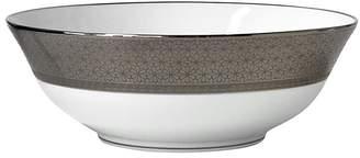 Bernardaud Divine Salad Bowl