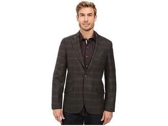 Robert Graham Giotto Sportcoat Men's Coat