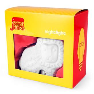 Jonathan Adler Lion Nightlight