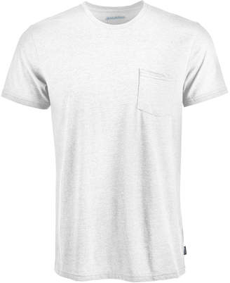 Dickies Men's Pocket T-Shirt