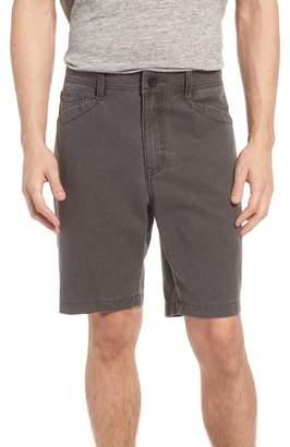 O'Neill Baked Wavecult Walk Shorts