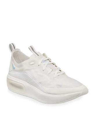 Nike Dia SE Sneakers