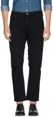 Jeordie's Casual trouser