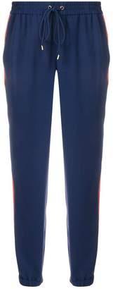 MICHAEL Michael Kors elasticated waist trousers