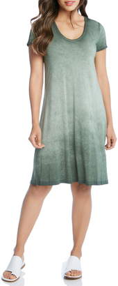 Karen Kane Olivia T-Shirt Dress