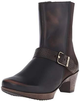 Naot Footwear Women's Reflect Boot