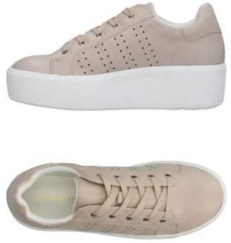 Manifattura Nationaux Bas-tops Et Chaussures De Sport Um6uW5