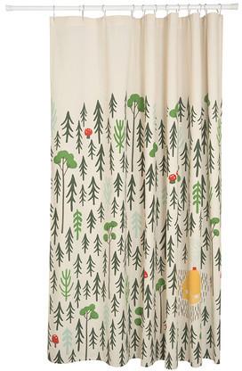 Curtains Ideas curtains in australia : Material Shower Curtains Australia - Best Curtains 2017