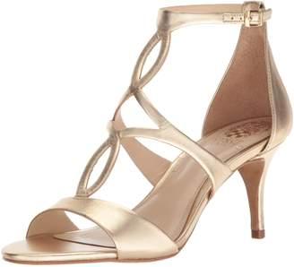 Vince Camuto Women's Payto Heeled Sandal