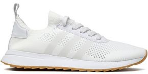adidas Pointelle-knit Sneakers