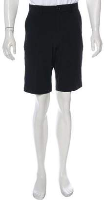 Nike Dri-Fit Golf Shorts