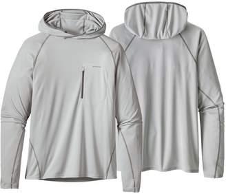 Patagonia Men's Sunshade Technical Hoody