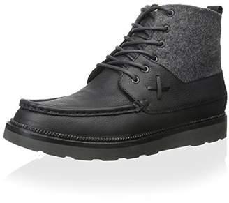 Pointer Men's Calum Boot