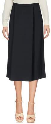 Laura Urbinati 3/4 length skirt