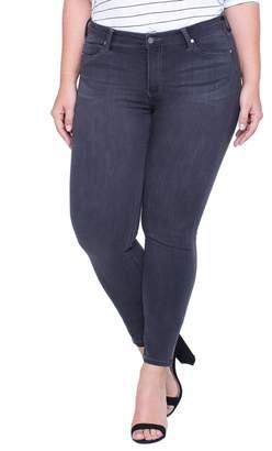 Liverpool Abby Stretch Skinny Jeans