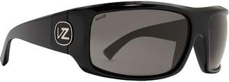 Von Zipper Vonzipper VonZipper Clutch Wildlife Polarized Sunglasses