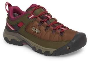 Keen Targhee EXP Waterproof Hiking Shoe