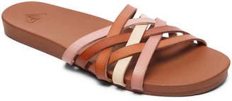 Roxy Birdine Sandal - Women's