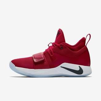 Nike PG 2.5 Basketball Shoe