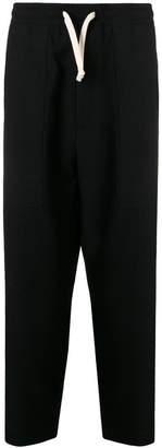 Societe Anonyme cargo jogger pants