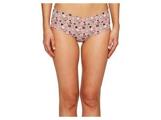 Marysia Swim Spring Bottom Women's Swimwear