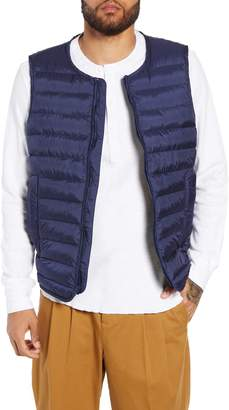 Herschel Featherless Quilted Vest