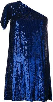 P.A.R.O.S.H. sequin party dress