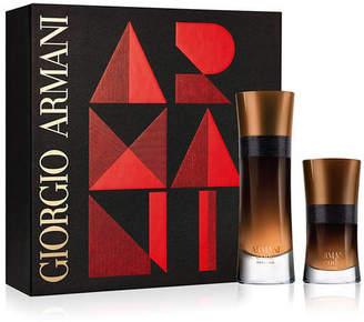 Giorgio Armani Code Profumo Holiday Gift Duo