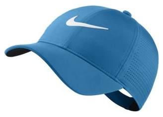 Nike AeroBill Legacy 91
