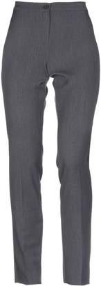 Diana Gallesi Casual pants - Item 13311628RS