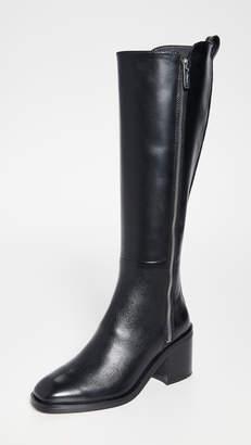 3.1 Phillip Lim Alexa 70mm Tall Boots