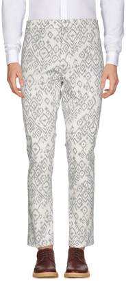 Antony Morato Casual pants - Item 13160131CM