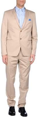 Manuel Ritz Suits - Item 49144914DX