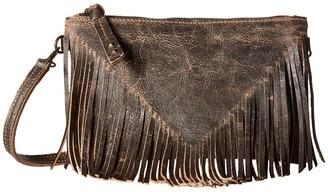 Bed Stu - Silverrock Handbags $145 thestylecure.com