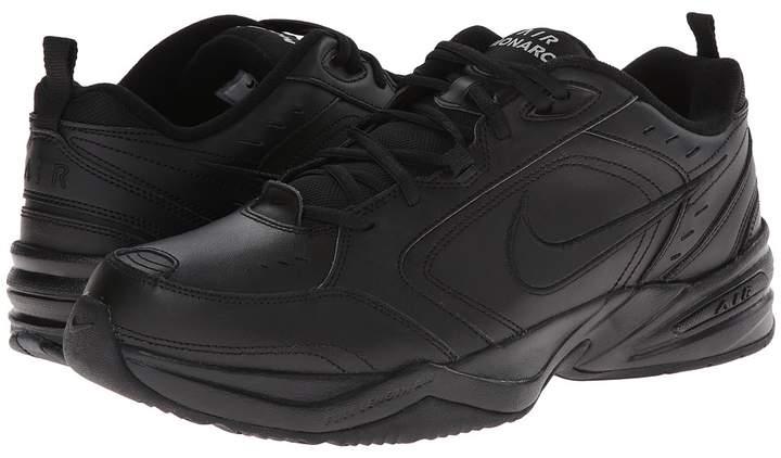 Nike - Air Monarch IV Men's Cross Training Shoes