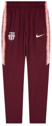 Nike Barcelona FCSweatpants